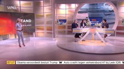 cap_Goedemorgen Nederland (WNL)_20180509_0707_00_10_38_314
