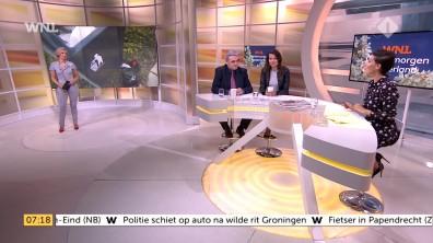 cap_Goedemorgen Nederland (WNL)_20180509_0707_00_11_32_315
