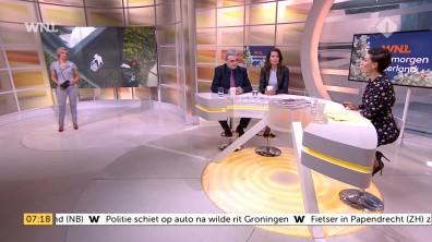 cap_Goedemorgen Nederland (WNL)_20180509_0707_00_11_32_316