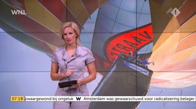 cap_Goedemorgen Nederland (WNL)_20180509_0707_00_11_44_319