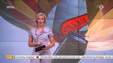 cap_Goedemorgen Nederland (WNL)_20180509_0707_00_11_45_322