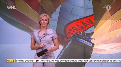 cap_Goedemorgen Nederland (WNL)_20180509_0707_00_11_46_323