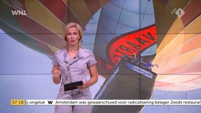 cap_Goedemorgen Nederland (WNL)_20180509_0707_00_11_46_325