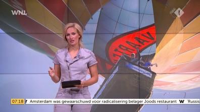 cap_Goedemorgen Nederland (WNL)_20180509_0707_00_11_48_329