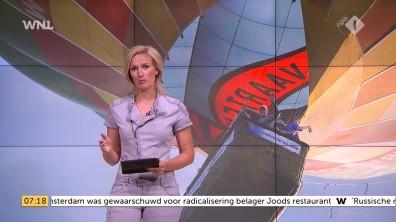 cap_Goedemorgen Nederland (WNL)_20180509_0707_00_11_49_332