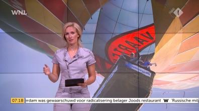 cap_Goedemorgen Nederland (WNL)_20180509_0707_00_11_49_334