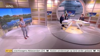 cap_Goedemorgen Nederland (WNL)_20180509_0707_00_12_35_339