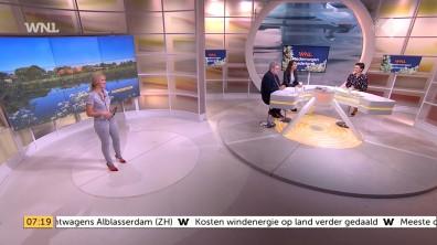 cap_Goedemorgen Nederland (WNL)_20180509_0707_00_12_36_341