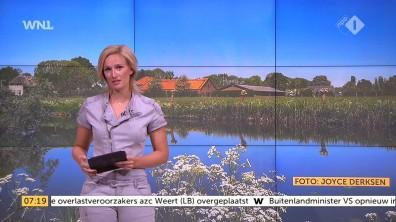 cap_Goedemorgen Nederland (WNL)_20180509_0707_00_12_47_343