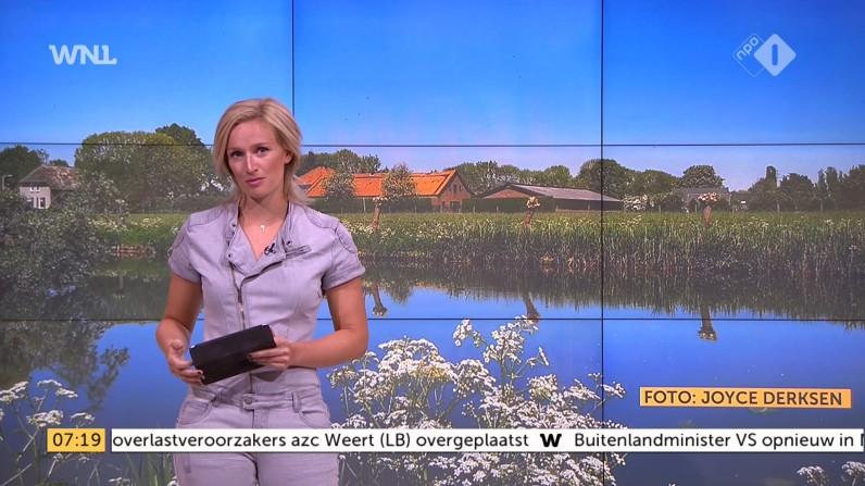 cap_Goedemorgen Nederland (WNL)_20180509_0707_00_12_47_344