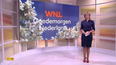 cap_Goedemorgen Nederland (WNL)_20180511_0707_00_02_20_01