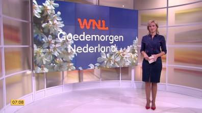 cap_Goedemorgen Nederland (WNL)_20180511_0707_00_02_21_04