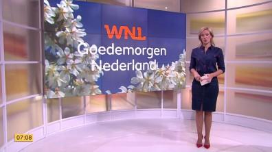 cap_Goedemorgen Nederland (WNL)_20180511_0707_00_02_21_05