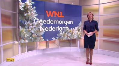 cap_Goedemorgen Nederland (WNL)_20180511_0707_00_02_21_06