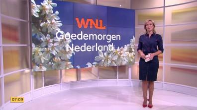 cap_Goedemorgen Nederland (WNL)_20180511_0707_00_02_21_07