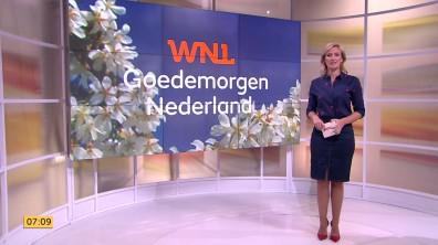 cap_Goedemorgen Nederland (WNL)_20180511_0707_00_02_21_09