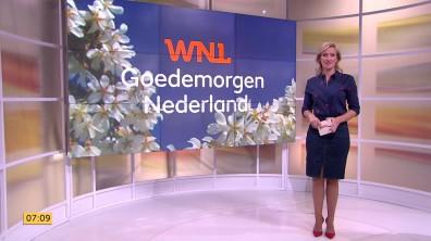 cap_Goedemorgen Nederland (WNL)_20180511_0707_00_02_22_10