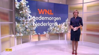 cap_Goedemorgen Nederland (WNL)_20180511_0707_00_02_22_12