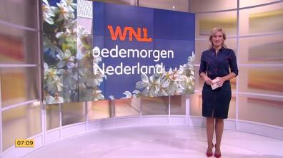 cap_Goedemorgen Nederland (WNL)_20180511_0707_00_02_22_14