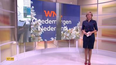cap_Goedemorgen Nederland (WNL)_20180511_0707_00_02_22_15