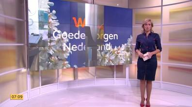 cap_Goedemorgen Nederland (WNL)_20180511_0707_00_02_23_16