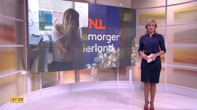 cap_Goedemorgen Nederland (WNL)_20180511_0707_00_02_23_17