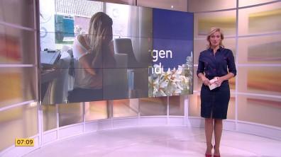 cap_Goedemorgen Nederland (WNL)_20180511_0707_00_02_23_18
