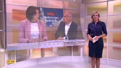 cap_Goedemorgen Nederland (WNL)_20180511_0707_00_02_30_34