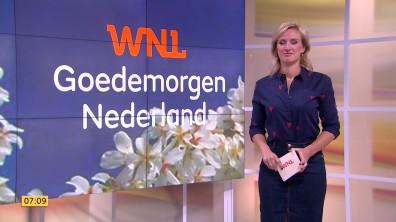 cap_Goedemorgen Nederland (WNL)_20180511_0707_00_02_47_47