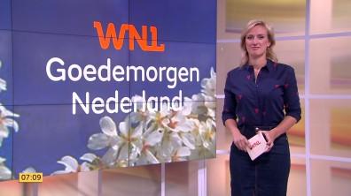 cap_Goedemorgen Nederland (WNL)_20180511_0707_00_02_47_48