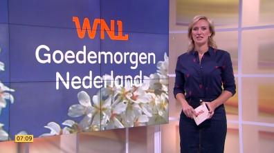 cap_Goedemorgen Nederland (WNL)_20180511_0707_00_02_47_49
