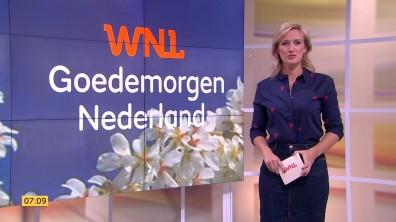 cap_Goedemorgen Nederland (WNL)_20180511_0707_00_02_48_52