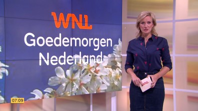 cap_Goedemorgen Nederland (WNL)_20180511_0707_00_02_48_53