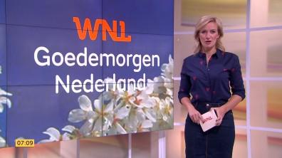 cap_Goedemorgen Nederland (WNL)_20180511_0707_00_02_48_54