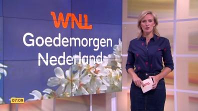 cap_Goedemorgen Nederland (WNL)_20180511_0707_00_02_49_57