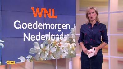 cap_Goedemorgen Nederland (WNL)_20180511_0707_00_02_49_59