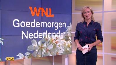 cap_Goedemorgen Nederland (WNL)_20180511_0707_00_02_50_61