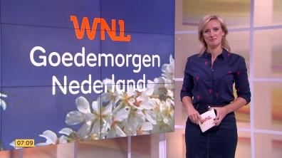 cap_Goedemorgen Nederland (WNL)_20180511_0707_00_02_50_64