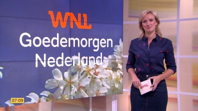 cap_Goedemorgen Nederland (WNL)_20180511_0707_00_02_51_67