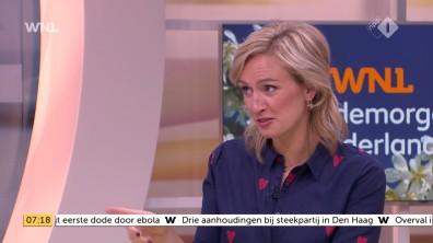 cap_Goedemorgen Nederland (WNL)_20180511_0707_00_11_26_139