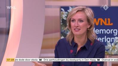cap_Goedemorgen Nederland (WNL)_20180511_0707_00_11_27_140