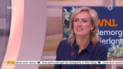 cap_Goedemorgen Nederland (WNL)_20180511_0707_00_11_27_141