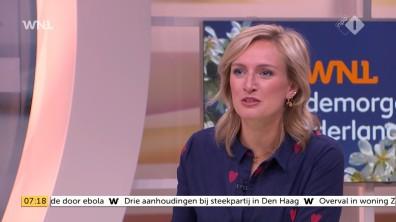 cap_Goedemorgen Nederland (WNL)_20180511_0707_00_11_27_142