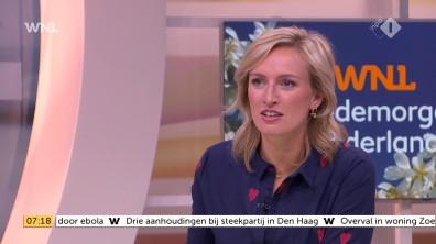 cap_Goedemorgen Nederland (WNL)_20180511_0707_00_11_28_143
