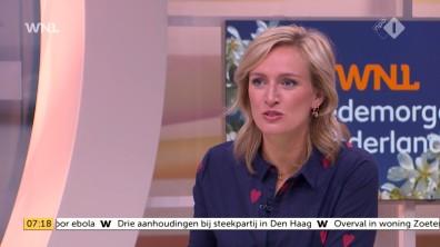 cap_Goedemorgen Nederland (WNL)_20180511_0707_00_11_28_144