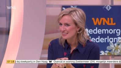cap_Goedemorgen Nederland (WNL)_20180511_0707_00_11_32_149