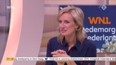 cap_Goedemorgen Nederland (WNL)_20180511_0707_00_11_33_150