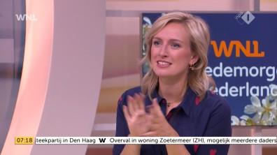 cap_Goedemorgen Nederland (WNL)_20180511_0707_00_11_33_151