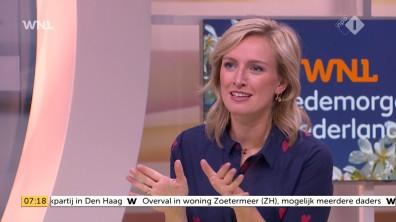 cap_Goedemorgen Nederland (WNL)_20180511_0707_00_11_33_152