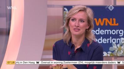 cap_Goedemorgen Nederland (WNL)_20180511_0707_00_11_34_153